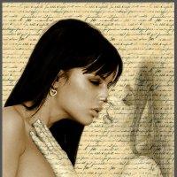 Рукопись :: Nn semonov_nn
