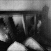 Лестница...  сон... :: Валерия  Полещикова