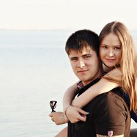 . :: Анастасия Юдинцева
