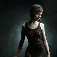 Let`s dance... :: Михаил Смирнов