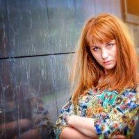 Глупо стоить планы на всю жизнь, не будучи господином даже завтрашнего дня. :: Наталья Александрова
