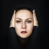 я :: Татьяна Исаева-Каштанова