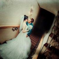 Любовььь :: Зинаида Дрим