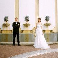 Свадьба :: Ivan S.