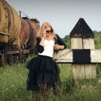 Alissa :: Natalia Kalyva