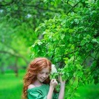 Злата :: Mila Popova