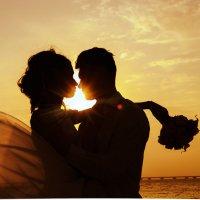 Is it love :: Светлана Сенюк