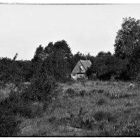 Деревня :: Виктор Журбенков