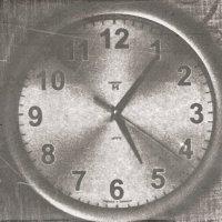 А время идёт :: Шура Еремеева