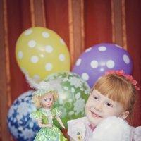 День рождения.........Грустный праздник.............. :: Леонид Мишанин