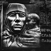 Вологодская область.Чагода :: Валерий Талашов