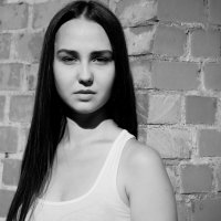 Tomorrow :: Olga Payne