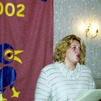 Латвия, Рига :: imants_leopolds žīgurs
