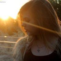 Никогда не переставай курить :: Alena Andreena