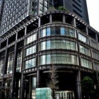 Tokyo :: Swetlana V