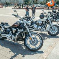 Мотоциклы :: Александр Витебский