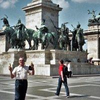 Венгрия :: imants_leopolds žīgurs