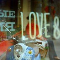 Love & :: Ivan Zaytcev