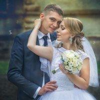Свадьба :: Рола Kарут