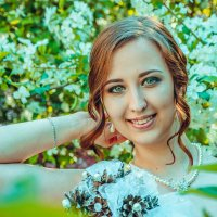 002 :: Екатерина Смирнова