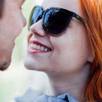 #любитьвгородеN :: Катерина Бычкова
