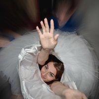 Утро невесты :: Юлия Шевчук