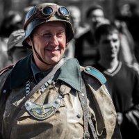 мотоциклист :: Rost Pri (PROBOFF-RO) Прилуцкий Ростислав