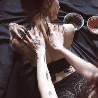 грязные ... :: Катерина Переладова