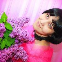 Весна :: Оксана К
