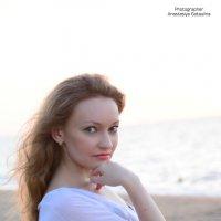 Юлия2 :: Анастасия