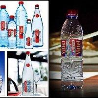 Реклама воды :: Юра Гоменюк