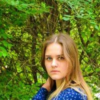 Маленький пупс которой сегодня 18 лет исполнилось :: Света Кондрашова
