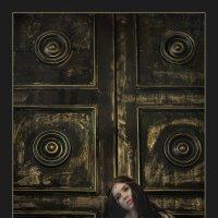 Врата :: Сергей Гаварос