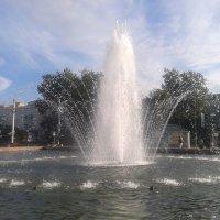 г.Иркутск :: кристина гордеева