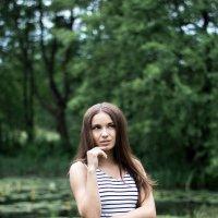 ... :: Наталья Шелыганова