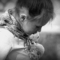 ..детский Мир... :: Влада Ветрова