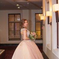 Королевство свадеб :: Сергей Тетерев