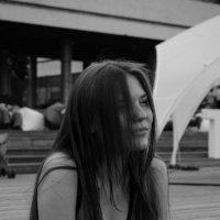 md: Дарья Филина :: Ксения Голубева