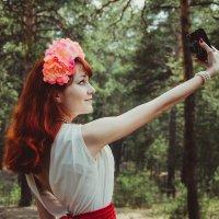 002110 :: Екатерина Смирнова