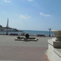 Севастополь :: Мила