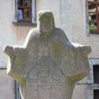 Родной город-1256. :: Руслан Грицунь