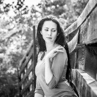 901 :: Екатерина Смирнова