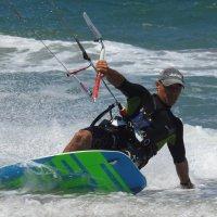 Surf :: Valentyn Tkachenko