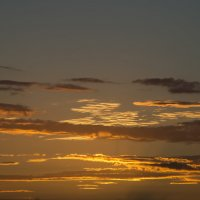 Sky in the sky :: Constantine