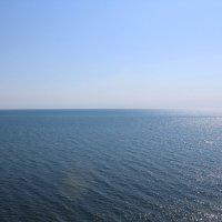 Море :: Ольга Анх