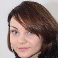 анна :: Вера Ярославцева