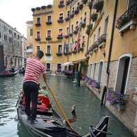 Венеция :: mihail