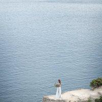 Marine Wedding :: Светлана Нощик