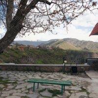 весна в Армении 3 :: Лидия кутузова