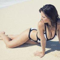 Sexy Lady :: Valentyn Art Photography